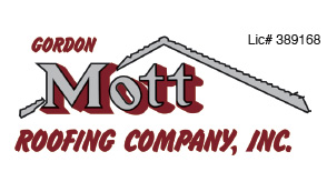Gordon Mott Roofing Co., Inc.